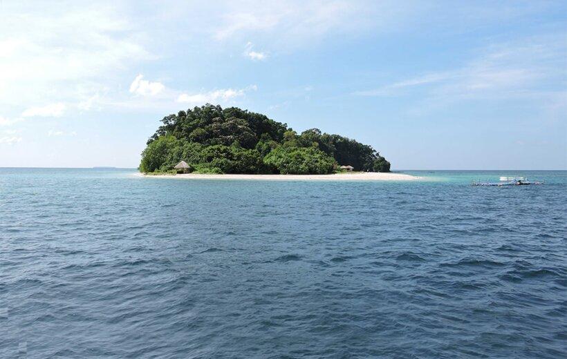 Leisure trip to Andaman (6 Nights/7 Days)