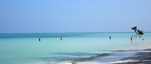 Andaman - Jewels of the Sea (9 Nights/10 Days)